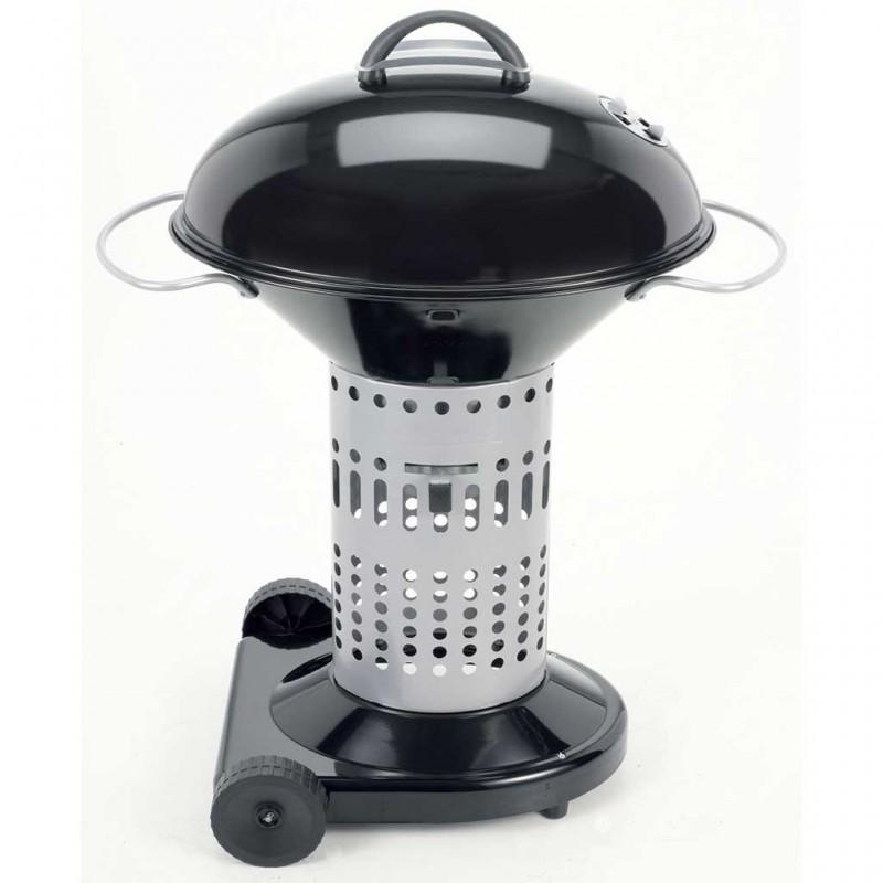 barbecue houtskool campingaz bonesco handelsonderneming michielsen. Black Bedroom Furniture Sets. Home Design Ideas